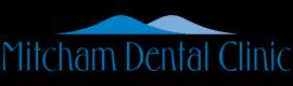 Mitcham Dental